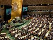 الأمم المتحدة تطالب 42 دولة بالتصديق على اتفاقية منع الإبادة الجماعية