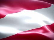 النمسا تخصص مليون يورو لمساعدة لبنان بشكل طارئ