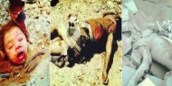 68 عاما على مذبحة قبية