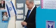 نتنياهو يزعم: فلسطينيو الداخل سيصوتون لحزب الليكود في الانتخابات القادمة
