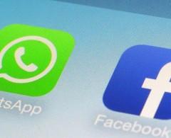 واتساب تدخل على خط فيسبوك في محاربة المحتوى الفلسطيني