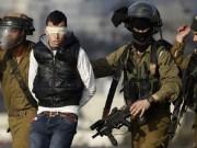 الاحتلال يعتقل شقيقين من جبل المكبر