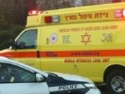 مقتل شاب فلسطيني طعنا في مدينة عكا