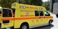 مقتل شابين جراء إطلاق النار عليهم بالقرب من بوابة تل السبع بالداخل المحتل
