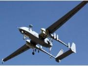 قوات التحالف العربي تسقط طائرات بدون طيار أطلقها الحوثيون باتجاه نجران