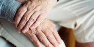 نصائح ذهبية تقهر الشيخوخة