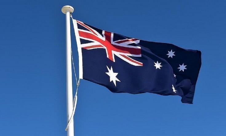 أستراليا تخصص مليون دولار لمواجهة كورونا في فلسطين