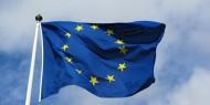 الاتحاد الأوروبي يناقش أزمة الغواصات بين أستراليا وفرنسا