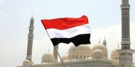 اليمن خالية من فيروس كورونا المستجد