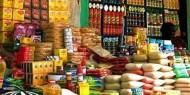 """""""فاو"""": أسعار السلع الأساسية هي الأعلى منذ 6 سنوات بسبب كورونا"""