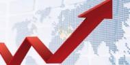 سنغافورة تعلن عن إنفاق اقتصادي إضافي لمكافحة كورونا