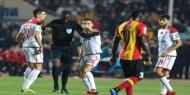 الوداد يتقدم باستئناف ضد إعلان فوز الترجي التونسي بدوري أبطال أفريقيا