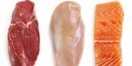 كيف تشتري اللحوم.. وما الطريقة الصحية لإذابة اللحوم المجمدة؟