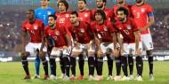 خروج المنتخب المصري من الدور الثاني في بطولة الأمم الأفريقية