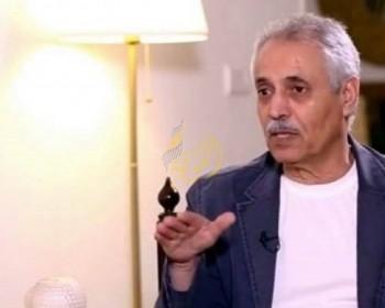 فيديو_ عصفور: هناك من تعامل مع التطبيع السوداني كصدمة.. وهو غير ذلك على الإطلاق