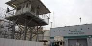 هيئة الأسرى: الاحتلال يمارس إجراءات تنكيلية جديدة في سجن عسقلان