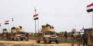 العراق: مقتل 39 إرهابيًا بينهم قيادات مهمة في داعش