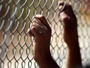 الاحتلال يصادق على سحب هوية أسير مقدسي محرر