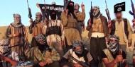قتيلان من الشرطة العراقية في هجوم لتنظيم داعش شمال العاصمة بغداد