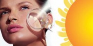 علامات الكشف عن الإصابة بضربة الشمس