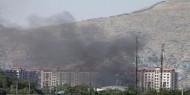 أفغاستان: مقتل 12 طفلا في غارة جوية على مسجد
