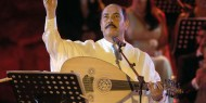 الفنان التونسي لطفي بوشناق يرفض الغناء مع إسرائيلي مقابل 400 ألف دولار
