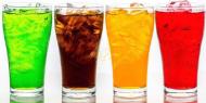 6 مشروبات طبيعية تساعد جهازك المناعي على مواجهة كورونا