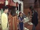 الفوانيس.. مسرحية غنائية عن قصة القنديل الصغير لغسان كنفاني
