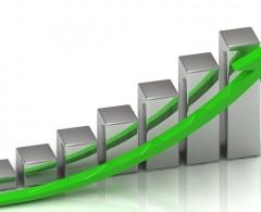 الأردن: سوق السندات أسرع وسيلة للتغلب على الآثار الاقتصادية لجائحة كورونا