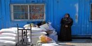 استياء بين اللاجئين من تقليصات الأونروا لخدماتها