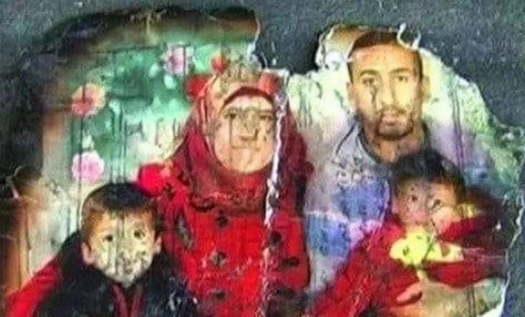 الاحتلال يلغي جلسة النطق بالحكم على المتهم بحرق عائلة دوابشة