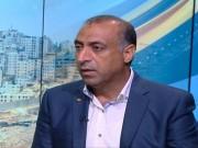 الرقب: مصر تحمل أعباء القضية الفلسطينية باعتبارها مسألة أمن قومي