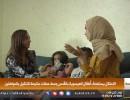 الاحتلال يستهدف أطفال العيسوية في القدس وسط حملات تنكيل بالمواطنين