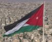 الأردن يعلن عودة التعليم الوجاهي في الجامعات