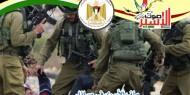 الصحف الجزائرية تلقي الضوء على أزمة الأسرى الفلسطينيين في سجون الاحتلال الإسرائيلي