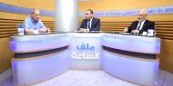 الرئيس عباس يحل مجلس القضاء الأعلى ويخفض سنة التقاعد للقضاة