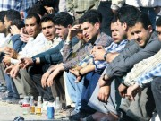 البطالة في أعلى مستوياتها خلال 2019 بفلسطين