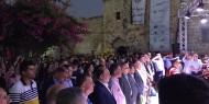 وزارة الثقافة تفتتح مهرجان قمر بني زيد