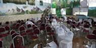 ارتفاع حصيلة ضحايا تفجير حفل الزفاف في أفغانستان إلى 80 قتيلا
