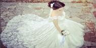 رفض المعازيم طلب العروسة فألغت الزفاف وانفصلت عن خطيبها