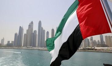 الإمارات: ملتزمون بمبادرات الأمم المتحدة لبناء عالم أكثر سلامًا وتسامحًا