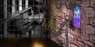 فروانة: سلطات الاحتلال الإسرائيلي تتعمد الأذى بالصحة النفسية للأسرى والمعتقلين