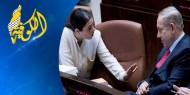 """الاشتباه في صفقة """"رشوة سياسية"""" بين شاكيد ونتنياهو يتصدر عناوين الصحف العبرية"""