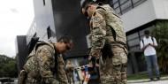 مقتل محتجز الرهائن في حافلة البرازيل