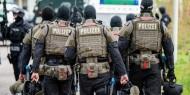 فرنسا: اعتقال 5 أشخاص مشتبه بهم في التخطيط لهجوم خلال قمة مجموعة السبع