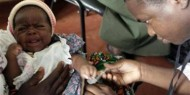 """""""الصحة العالمية"""": إصابة 6 ملايين شخص بالملاريا في بوروندي هذا العام"""