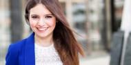 دراسة: أمراض الرحم تجعل النساء أكثر جاذبية