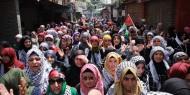 لبنان: دعوات للتظاهر في المخيمات الفلسطينية ضد قرار وزارة العمل