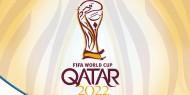 """""""فيفا"""" يعلن الشعار الرسمي لمونديال 2022 الأسبوع المقبل"""