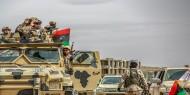 الجيش الليبي: الميليشيات تلفظ أنفاسها الأخيرة في طرابلس